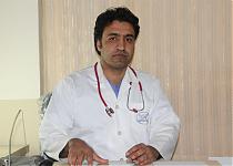 Dr Delawar